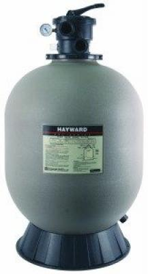 Jual Hayward Pro Series 24 Inch In Ground Pool Sand Filter Kolam Renang Murah Bagus Berkualitas