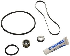 Jual Quick Pump Repair Replacement Kit for Hayward Super II Pool and Spa Pumps H-HKIT Kolam Renang Murah Bagus Berkualitas